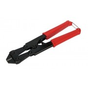 Performance Tool BC-8 8-inch Bolt Cutter