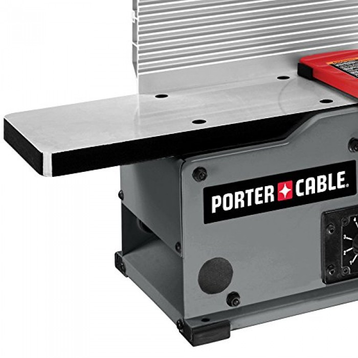Porter Cable Bare Tool Pc18ag 18 Volt Cordless Expansion
