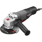 PORTER-CABLE PC60TPAG 7-Amp 4-1/2-Inch Angle Grinder/Cut Off Tool