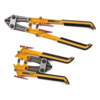 ToughBuilt TB-BC-01001A 14-Inches ToughBuilt Compact Bolt Cutter